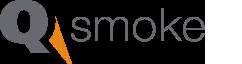Logo_Qsmoke