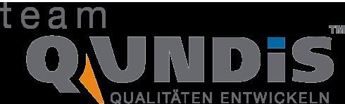 Team-QUNDIS-Logo